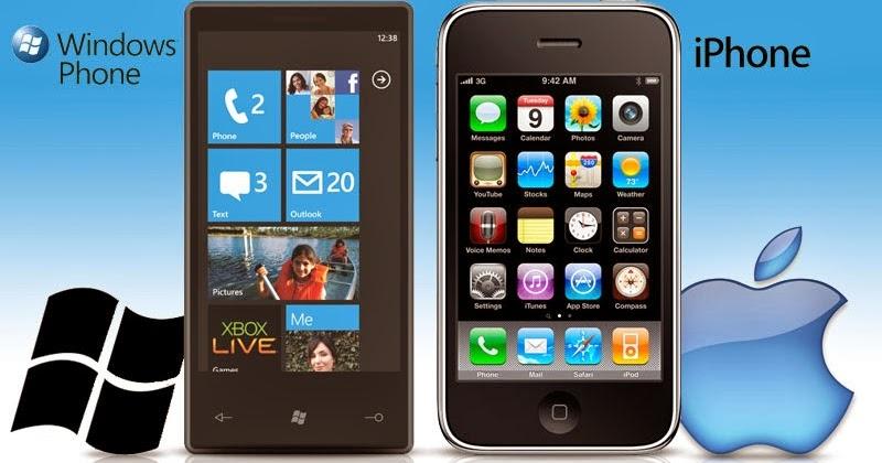 Come esportare i contatti da iPhone al PC | Io Mobile