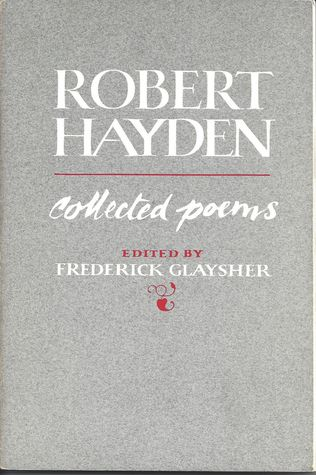 robert hayden's those winter sundays a - robert hayden's those winter sundays in robert hayden's those winter sundays a grown person, most likely a man, recounts the winter sundays of his childhood he remembers the early morning events that took place and how much the events portrayed his father's love for him.
