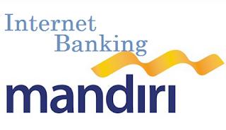 cara daftar internet banking bank mandiri,menggunakan internet banking bank mandiri,internet banking bisnis,syariah internet banking,personal,business,demo,my security,