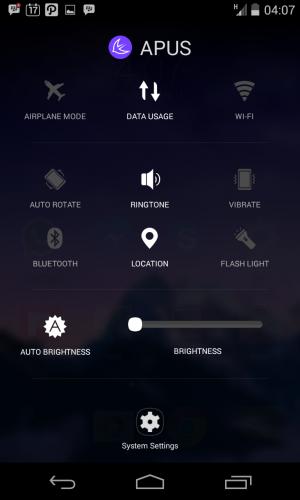 Download Apk Apus Louncer Terbaru Untuk Android