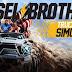Diesel Brothers Truck Building Simulator CODEX-3DMGAME Torrent Free Download