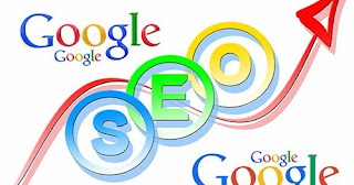 WHAT IS THE FUNCTION AND PURPOSE OF SEO?