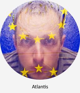 https://mollner.blogspot.com/2017/10/atlantis.html