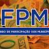 FPM: Assunção recebe primeiro repasse de fevereiro nesta sexta(9); click e saiba o valor