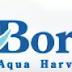 Bahvest (Borneo Aqua Harvest Berhad)
