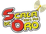 Radio Scala de oro