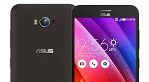 Asus Latest Mobile Phone