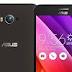 Asus ZenFone Max M1 (ZB556KL) and ZenFone Lite L1 (ZA551KL) Launch in India | Latest Mobile