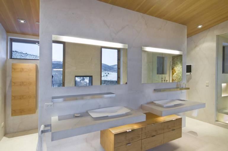 Bathroom vanities nyc showrooms
