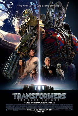Baixar DB5m0ctUIAAtAB1 Transformers 5   O Último Cavaleiro Legendado Download