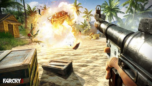 Far-Cry-3-pc-game-download-free-full-version