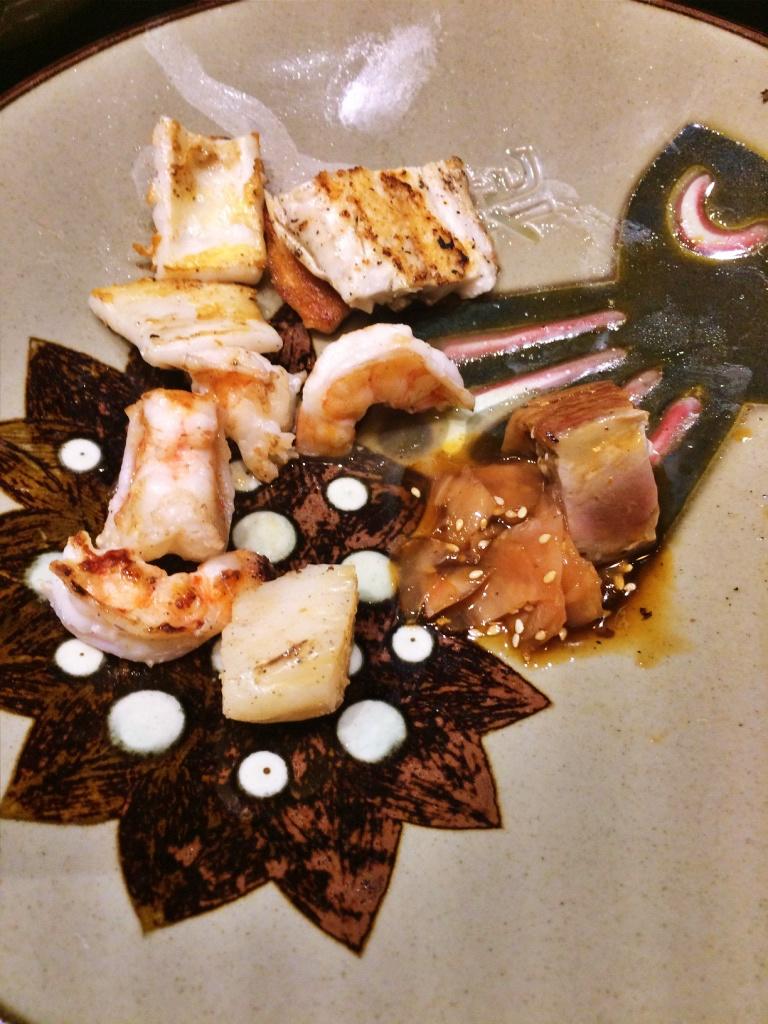 Najlepsze Japonskie Restauracje W Warszawie Top 3 Olgusta