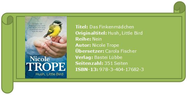 https://www.luebbe.de/bastei-luebbe/buecher/frauenromane/das-finkenmaedchen/id_5684476