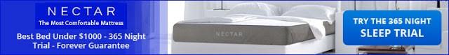 nectar mattress promo code