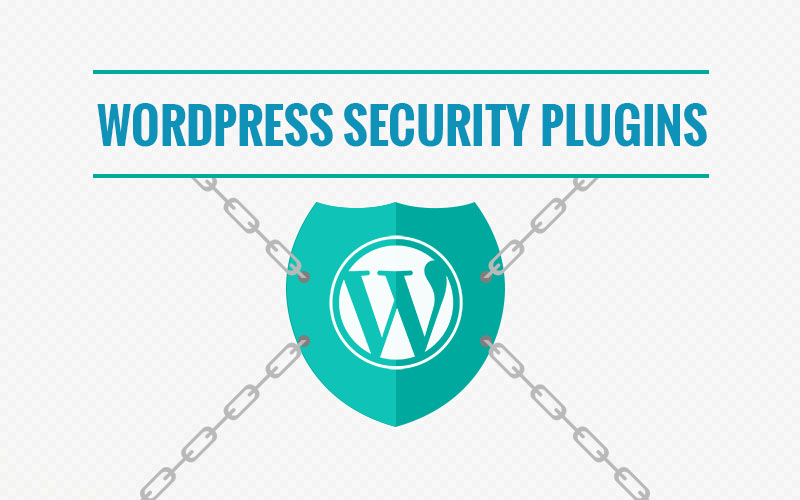 Wordpress plugins wp-mailinglist upload File Vulnerability | CSRF
