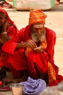 21_dias_en_Nepal_Viaje_Fotografia