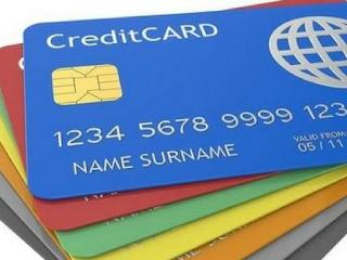 Thẻ tín dụng khác thẻ ghi nợ như thế nào? Tín đồ Shopping nhất định phải biết