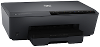 Download HP Officejet Pro 6230 Driver