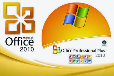 Product key office 2010 professional plus update free