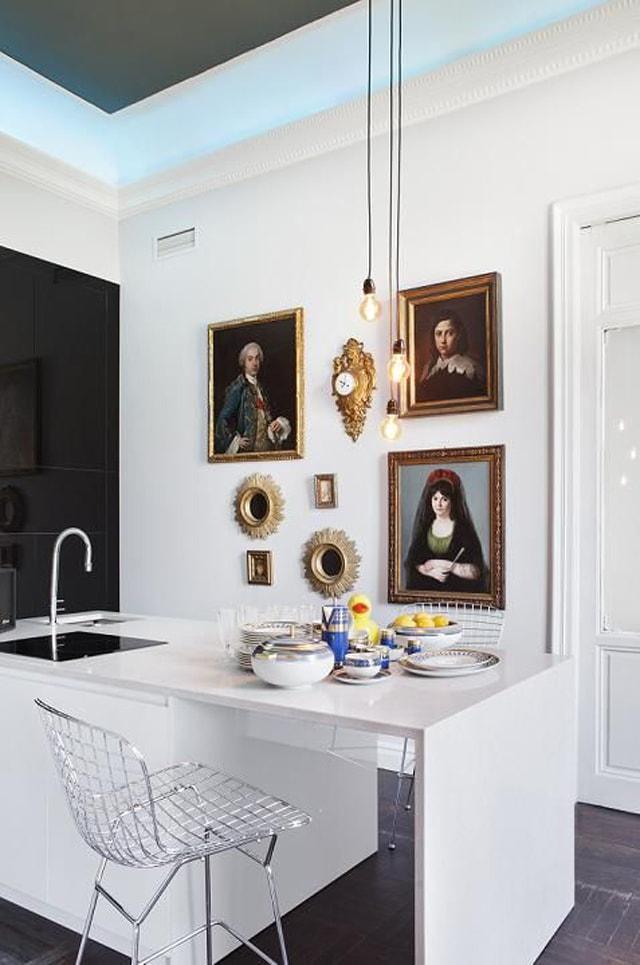 cocinas-decoradas-con-fotografias