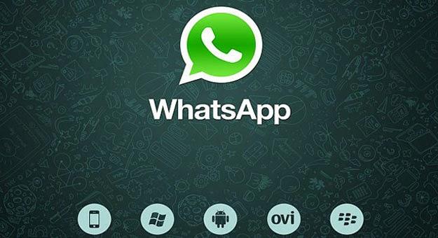 تحميل برنامج واتس اب للهواتف الذكية والكمبيوتر Download WhatsApp 2017