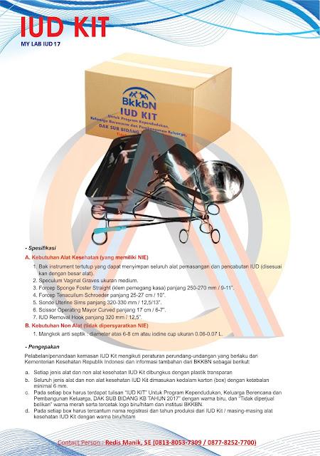 iud kit bkkbn, iud kit 2018, IUD kit, IUD set, jual IUD Kit, Harga IUD Kit pramuka, alat IUD set, jual IUD alat medis, peralatan IUD set bidan, alat IUD Kit kebidanan, harga IUD Set,