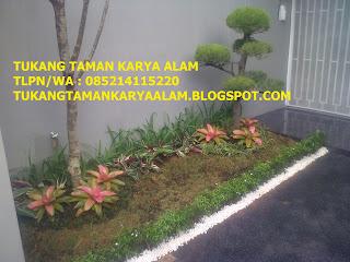http://tukangtamankaryaalam.blogspot.com/2015/08/membuat-taman-minimalis-di-lahan-sempit.html