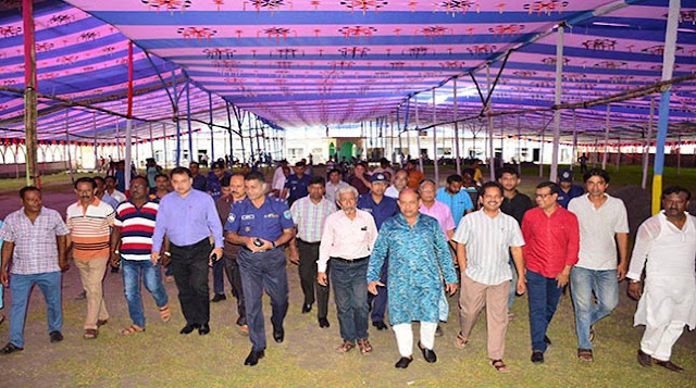 Six-years-later-Eid-congregations-in-Eidgah-ground-in-Jessore