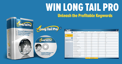 Download Long Tail Pro Platinum Free