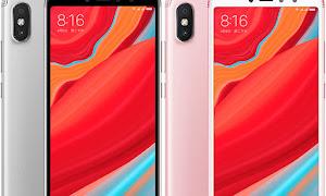 Spesifikasi dan Harga Xiaomi Redmi 2S, Smartphone dengan AI