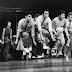 West Side Story retorna à Broadway, com direção de Ivo van Hove