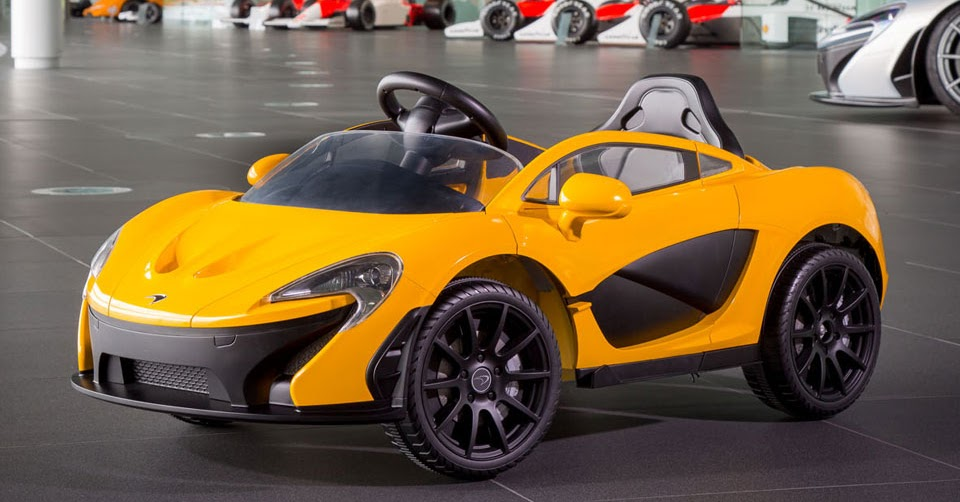 mclaren 39 s new entry level model is an all electric p1. Black Bedroom Furniture Sets. Home Design Ideas