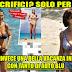"""""""Sacrifici"""": la Boldrini in vacanza in Grecia... con l'auto blu!"""