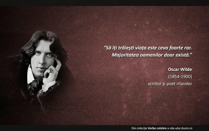 citate frumoase Citate frumoase citate frumoase