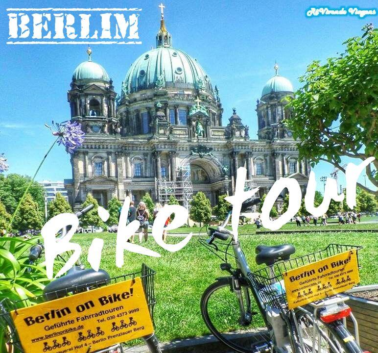 Bbike Berlin
