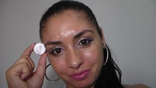 pele, tratar a pele, cuidados com as manchas, poros, resultados, como cuidar da pele, mudança de pele, rotinas, produtos, máscaras faciais