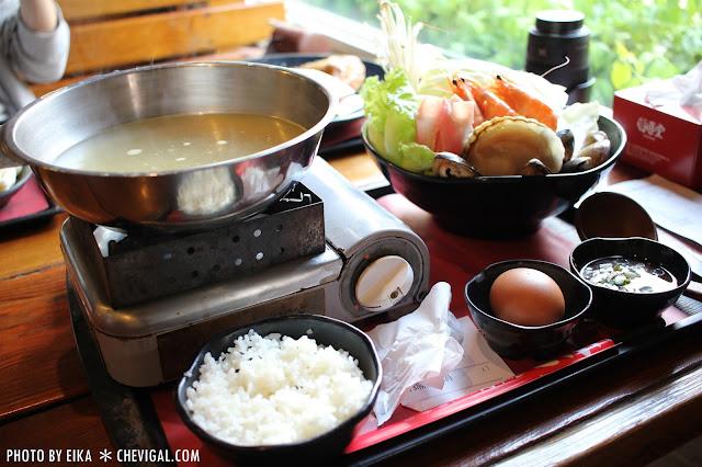 IMG 0062 - 台中潭子│東喜堂花園茶館*離市區最近的美食桃源。首推德國豬腳與酥烤春雞