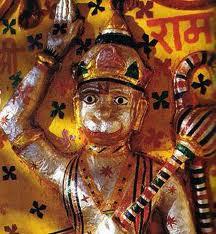 El hinduismo jerarqu a - Principios del hinduismo ...