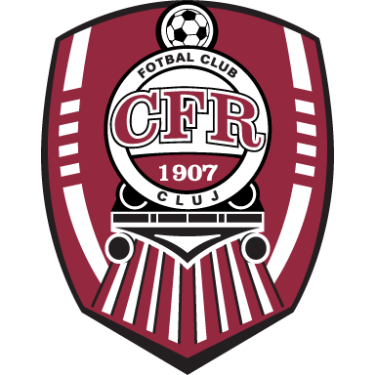 2020 2021 Recent Complete List of CFR Cluj Roster 2019/2020 Players Name Jersey Shirt Numbers Squad - Position