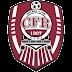 Plantilla de Jugadores del CFR Cluj 2019/2020