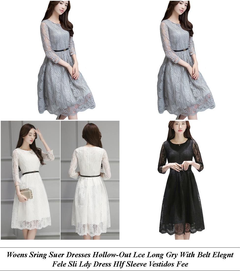 Indian Dresses - Designer Clothes Sale - Sequin Dress - Cheap Name Brand Clothes
