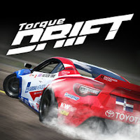 Torque Drift Unlimited (Money - Gold) MOD APK