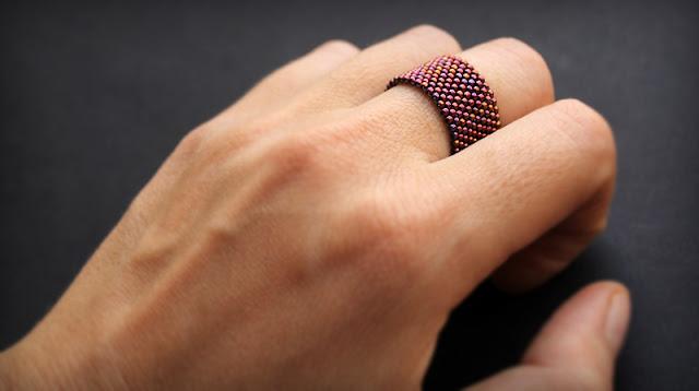 купить красивые женские кольца недорогие кольца бижутерия в стиле минимализм