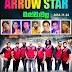 ARROW STAR LIVE IN MANDAWALA 2018-11-24