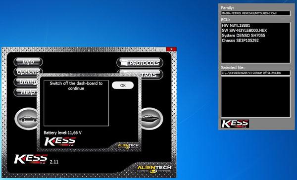 kess-v2-Mazda-RX-8-Speed-Limiter-14