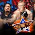 WWE SummerSlam 2017: How to watch?