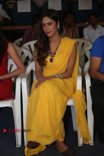 Tik Talk Telugu Movie Teaser Launch  0016.jpg