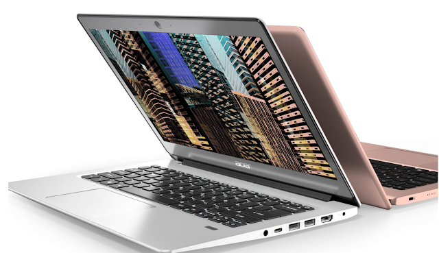 43764 additionally 400 Off Lenovo Erazer X700 Liquid besides Dell Latitude C400 4E369 furthermore Dell Xps 8500 Motherboard Diagram further Dell Beep Codes. on dell xps 400 specs
