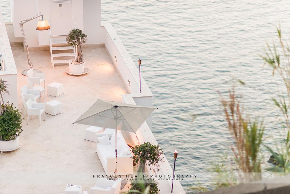 Casa Angelina in Praiano Italy