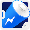 Download Free DU Battery Saver & Fast Charge APK Latest Version for Android